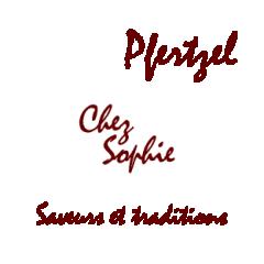 Boucherie charcuterie Pfertzel