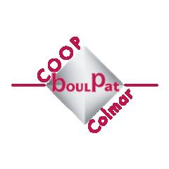 Coopérative des Boulangers / Pâtissiers de Colmar