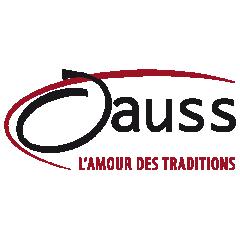 Boucherie charcuterie Jauss